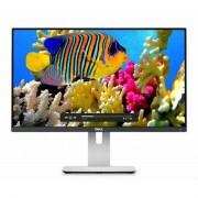 Dell Monitor DELL UltraSharp U2414H