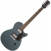 Gretsch G2210 Streamliner JR Jet Club IL Gunmetal