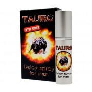 IntimateLine Tauro Extra Power
