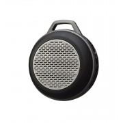 Astrum ST130 fekete sport bluetooth hangszóró mikrofonnal (kihangosító), FM rádió, micro SD olvasóval, AUX bemenettel