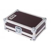 Thon Mixer Case Pioneer DJM-T1