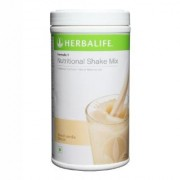 Herbalife Formula 1 (French vanilla Flavour) - 500 Grams