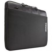 """Thule Subterra 15"""" MacBook Sleeve TSSE-2115"""
