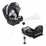 Set scaun auto iPro Baby Caviar