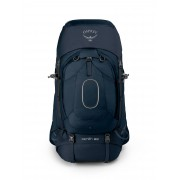 Osprey Xenith 88 - Discovery Blue - Sacs à dos Trekking LG