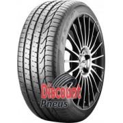 Pirelli P Zero runflat ( 245/30 R19 89Y XL *, runflat )
