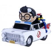 Funko Dorbz Ridez Ghostbusters Vehicle - Ecto-1