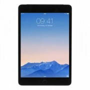 Apple iPad mini 4 WiFi (A1538) 128 GB gris espacial como nuevo reacondicionado