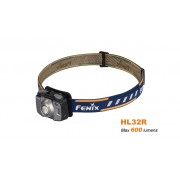 Fenix HL32R LED Stirnlampe
