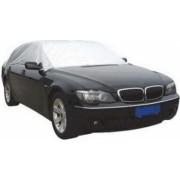 Husa auto protectie exterioara pentru plafon parbriz si luneta Strend Pro TC106 317x147x51 cm marimea XL