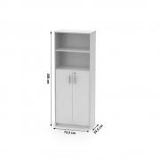 Scaun birou ergonomic mesh OFF 907
