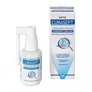Curaden Healthcare Spa Curasept Spray Ads 050 30 Ml.