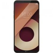 "Телефон LG Q6 - 5.3"" FullVision, 32GB, Terra Gold"