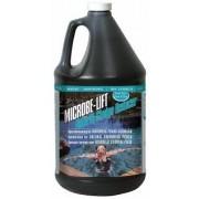 Microbe-Lift Natural Sludge