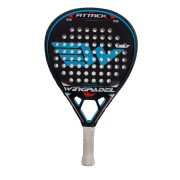 Racchetta Paddle Wingpadel AIR ATTACK ALVARO CEPERO