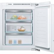 Congelator Bosch GIV11AF30 Clasa A++ 72 Litri Alb