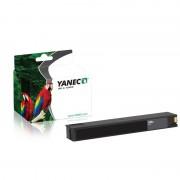 Yanec HP 913A Zwart (Yanec)