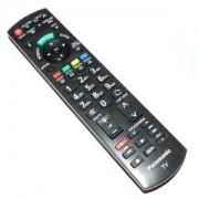 N2QAYB000504,Mando distancia Panasonic (=N2QAYB000673)
