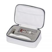 Многофункционален комплект за маникюр и педикюр LANAFORM Nails care LA130510