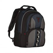"Swiss Gear SwissGear Cobalt Notebook carrying backpack, 15.6"" (GA-7343-06F00)"