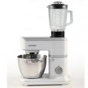 0306010398 - Kuhinjski stroj Gorenje MMC1000W