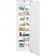 Congelator incorporabil SIGN 3556 Premium , Alb , A ++ , 213 L , 8 Sertare