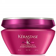 Kerastase Kérastase Reflection Masque Chromatique Fine Hair Mask 200ml