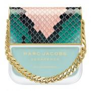 Marc Jacobs Decadence Eau So Decadent eau de toilette 50 ml Donna
