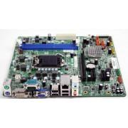 Placa de baza 1155 Suporta Procesoare Gen 2,3 DDR3 SATAII PCI-EXPRESS DVI VGA MICRO-ATX Lenovo IH61M