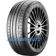 Bridgestone Turanza T001 Evo ( 195/50 R15 82V )