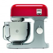 Kenwood kMix KMX750RD Robot de Cocina 5L 1000W Rojo