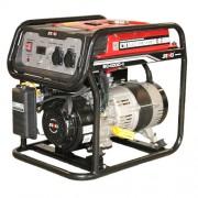 Generator de curent monofazat SENCI SC-4000, 3.8 kW, benzina