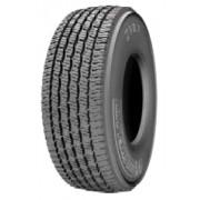 Michelin XFN 2 Antisplash ( 385/65 R22.5 158L Двойно обозначаване 160 J )