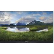 """Dell P2419H - Zonder statief - LED-monitor - 24"""" (23.8"""" zichtbaar) - 1920 x 1080 Full HD (1080p) - IPS - 250 cd/m²"""