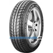 Nexen Eurowin 650 ( 155/65 R14 75T )