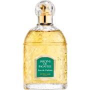 Jardins de Bagatelle - Guerlain 100 ml EDP SPRAY nuova bottiglia *