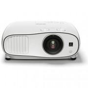 EPSON EH-TW6700 FULL HD 1080P 1920X1080 16:9 3000 LUMEN