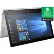 Ultrabook 2in1 HP EliteBook x360 1030 G2 Intel Core Kaby Lake i5-7200U 256GB 8GB Win10 Pro FullHD