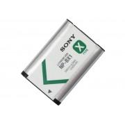 Sony NP-BX1 accu