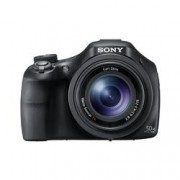 SONY DSC-HX400V BLACK