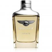 Bentley Infinite toaletní voda pro muže 100 ml