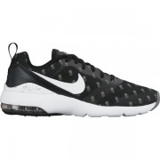 AIR MAX SIREN SPRINT W dama