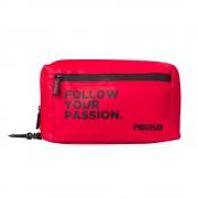 Prozis Necessär - Follow your passion