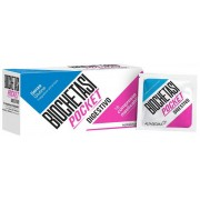 Alfasigma Spa Biochetasi Pocket Digestiv 18 Compresse Masticabili Nuova Formulazione