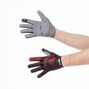 Вело ръкавици с цели пръсти Nortfhfinder Mylong