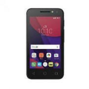 Alcatel Smartphone Alcatel PIXI 4 4 4Gb Nero
