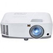ViewSonic PG603W-Proyector DLP-3600 Lumens-1280x800-