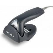 Cititor coduri de bare Datalogic Touch 65 TD1100, stand, negru