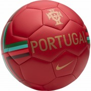 Minge fotbal Nike Portugalia