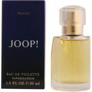 MULTI BUNDEL 2 stuks JOOP FEMME Eau de Toilette Spray 30 ml